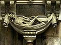 Monument Jean de Sachy Cathédrale d'Amiens 110608 3.jpg