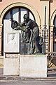 Monument Sallarès i Pla.jpg