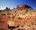 Monument Valley 2—Along US-163.jpg