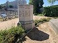 Monument aux morts de l'ancien cimetière de Villeurbanne - mai 2020 (8).jpg