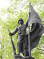 Monument des heros de la guerre des Boers - 03.jpg