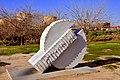 Monument in Ashdod. - panoramio.jpg