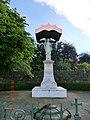 Monument in Killarney - panoramio.jpg