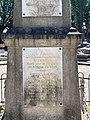 Monument morts Bobigny 13.jpg