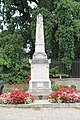Monument morts Chânes 9.jpg