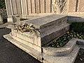 Monument morts Cimetière Nogent Marne Perreux Marne 17.jpg