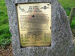 Monument voor de Lancastercrash 22-06-1944 bij Oene.jpg