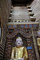 Monywa-Thanboddhay-26-innen-Buddhas-gje.jpg