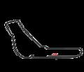 Monza 2000 copy.png