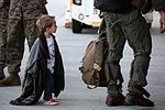 Moondogs welcomed home by family, friends after deployment 160216-M-RH401-094.jpg