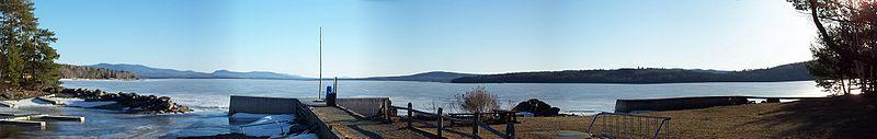 File:Mooselook Meguntic Lake Oquossoc Panorama.jpg