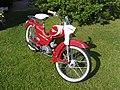 Moped 065.jpg