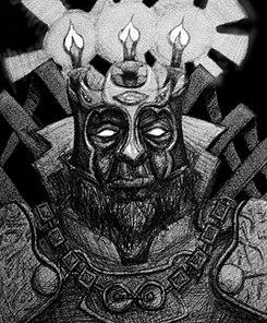 Morgothmu3.jpg