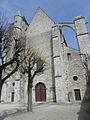Morigny-Champigny (91) Abbatiale 2.jpg