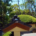 Morikami Museum and Gardens - Late Rock Garden Tile Detail.jpg