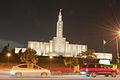 Mormon Temple, West Los Angeles (5896042509).jpg