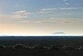 Morning Over The Desert (246105421).jpeg