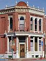 Morris County State Bank.jpg