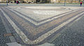 Mosaik-Taschenberg1.jpg