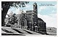 Moscow, Idaho - Memorial Gymnasium, University of Idaho (NBY 430904).jpg