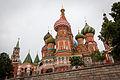 Moscow (8352310618).jpg