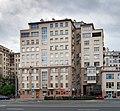 Moscow HouseOnEmbankment 6655.jpg