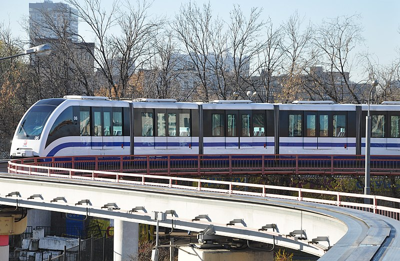 File:Moscow Monorail.jpg