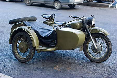 Moscow Russia Motorcycle.jpg