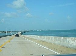 Florida Keys Bike Tour Rental