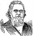 Moses Gage Leonard.jpg