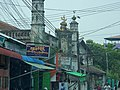 Mosque - panoramio (29).jpg