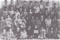 Mostéfa Merarda a l'école indigène de Batna.png