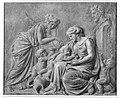 Mother and Children MET 132294.jpg