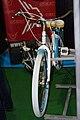 MotoBike-2013-IMGP9401.jpg