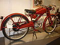 Moto Guzzi Hispania 65cc 1953.jpg