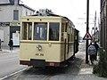Motorwagen Asvi 2009 2.jpg