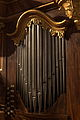 Moudon church organ-IMG 7524.jpg