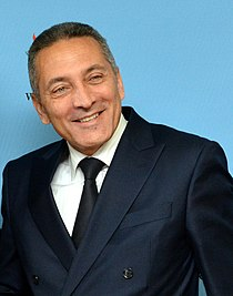 Moulay Hafid Elalamy, March 2014 (15038512716) (cropped).jpg