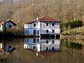 Moulin Duhort-Bachen.jpg