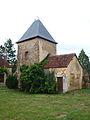 Moulins-sur-Ouanne-FR-89-Les Allins-05.jpg
