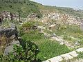 Mount Berenice - OVEDC - 9.JPG