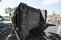 Mount Jerome Cemetery - 116960 (27163329850).jpg