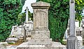 Mount Jerome Cemetery - 131418 (36372998055).jpg