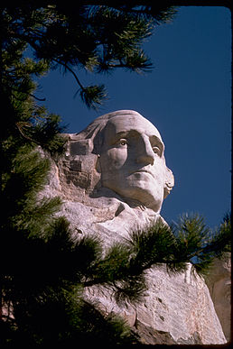 Mount Rushmore National Memorial MORU2002.jpg