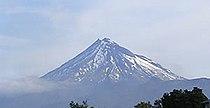 Mount Taranaki small.jpg