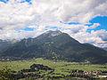 Mountain Daniel.jpg