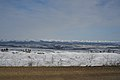 Mountains on the Dempster Highway -e.jpg