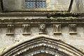 Mouzon Notre-Dame Corbels 857.jpg
