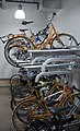 Mozilla Mountain View Bicyclestand (84006213).jpeg