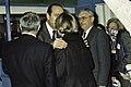 Mr JACQUES CHIRAC au SIA 1990-80-cliche Jean Weber (34550452495).jpg